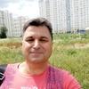 Руслан, 57, г.Курск