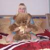 Светлана, 32, г.Павловск (Алтайский край)