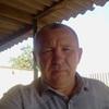 Сергей, 51, г.Ремонтное