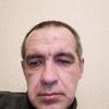 Эдуард, 43, г.Нижнекамск