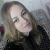 Ольга, 29, г.Кимры