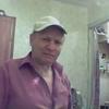 владимир, 66, г.Агидель