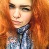 Nataliya, 22, г.Москва