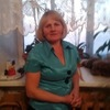 Antonina, 56, г.Никольск