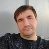 Василий, 40, г.Истра
