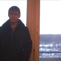 CraG, 31 год, Рак, Москва