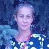Оксана, 42, г.Грибановский