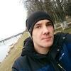 Александр, 31, г.Ржев
