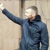 Александр, 27, г.Красноярск