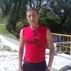 Виталий Нагибин, 40, г.Почеп