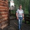 Антон, 45, г.Урюпинск