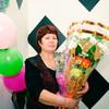 Екатерина, 60, г.Первомайское