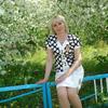 Наташа, 52, г.Астрахань