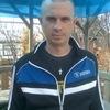 Алексей, 33, г.Краснотурьинск