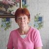 Марина Александровна, 56, г.Балтийск