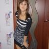 Татьяна, 24, г.Цимлянск
