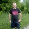 Александр, 32, г.Балабаново