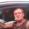 Андрей, 54, г.Шигоны