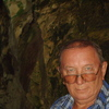 вИКТОР, 66, г.Шарыпово  (Красноярский край)