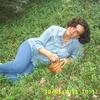 Татьяна Кардуева, 56, г.Ярославль