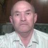 Владимир Фёдорович, 75, г.Канск