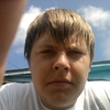 Илья, 25, г.Мокшан