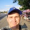 Денис Анатольевич Сем, 32, г.Ивня