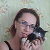 марина, 36, г.Тымовское