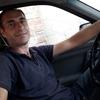 артур, 39, г.Славянск-на-Кубани