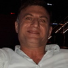 Rashad Djafarov, 41, г.Салехард