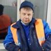 Серге, 38, г.Савинск