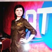 Виктория 33 Минск