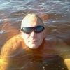 Дмитрий, 47, г.Онега