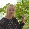 Ольга, 57, г.Нижний Новгород