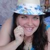 Свиридова Марина, 33, г.Чернянка