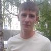 Максим, 28, г.Жигулевск