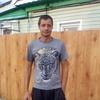 Александр, 39, г.Михайловка