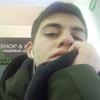 Самвел, 18, г.Пятигорск