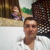 Санжарбек, 38, г.Москва