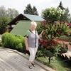 Нина Mikhaylovna, 62, г.Снежногорск