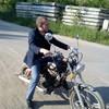АЛЕКСАНДР, 35, г.Иваново
