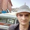 Oleg, 40, г.Тула