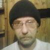 Сергей Максимов, 44, г.Старица