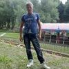 иван, 35, г.Кесова Гора