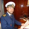 Данил, 46, г.Азов