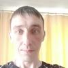 Ильдар, 36, г.Нытва