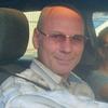 Роман, 51, г.Томилино