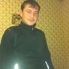 ivan, 34, г.Комсомольское