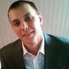 Михаил, 28, г.Тайга