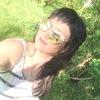 Екатерина, 33, г.Златоуст
